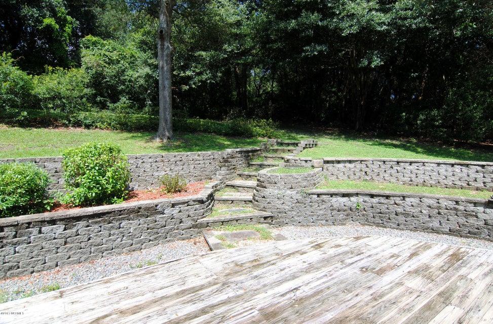 Porters Neck Plantation Real Estate - http://cdn.resize.sparkplatform.com/ncr/1024x768/true/20170905162440922643000000-o.jpg