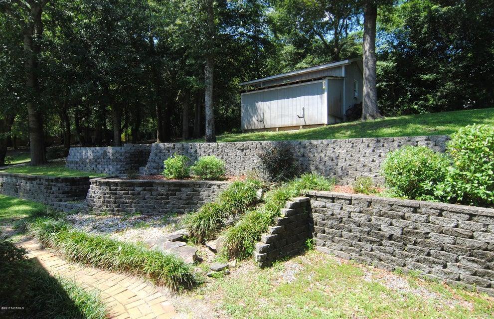 Porters Neck Plantation Real Estate - http://cdn.resize.sparkplatform.com/ncr/1024x768/true/20170905162442584636000000-o.jpg