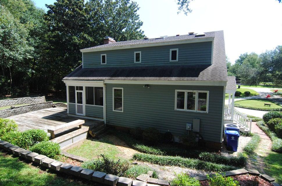 Porters Neck Plantation Real Estate - http://cdn.resize.sparkplatform.com/ncr/1024x768/true/20170905162447806065000000-o.jpg