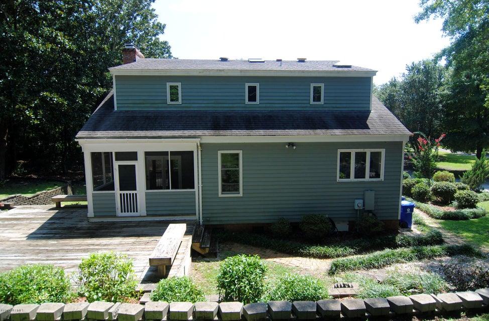 Porters Neck Plantation Real Estate - http://cdn.resize.sparkplatform.com/ncr/1024x768/true/20170905162451357097000000-o.jpg