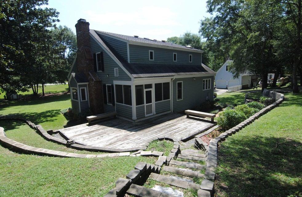 Porters Neck Plantation Real Estate - http://cdn.resize.sparkplatform.com/ncr/1024x768/true/20170905162453151378000000-o.jpg