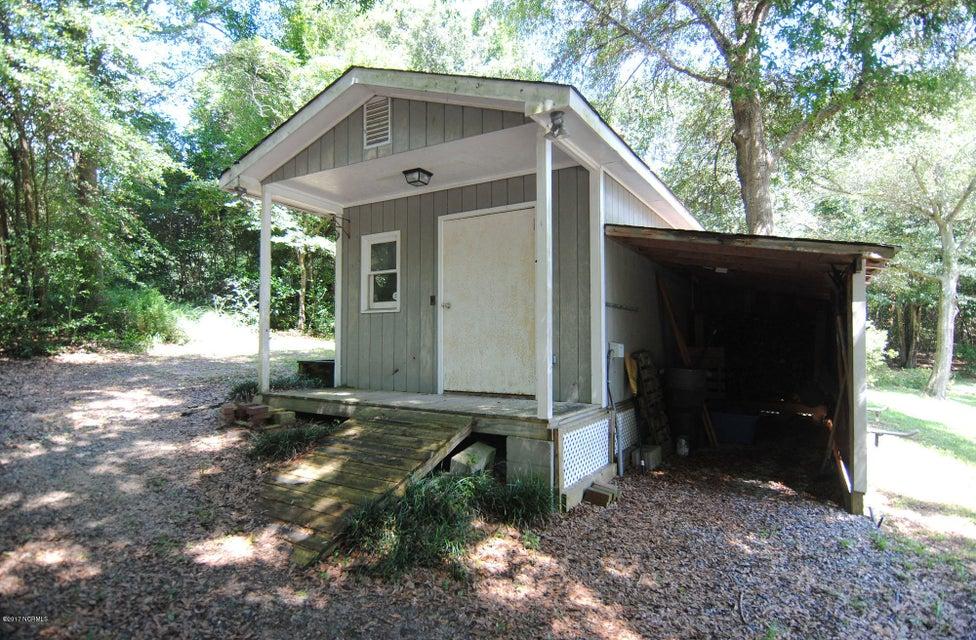Porters Neck Plantation Real Estate - http://cdn.resize.sparkplatform.com/ncr/1024x768/true/20170905162459620718000000-o.jpg