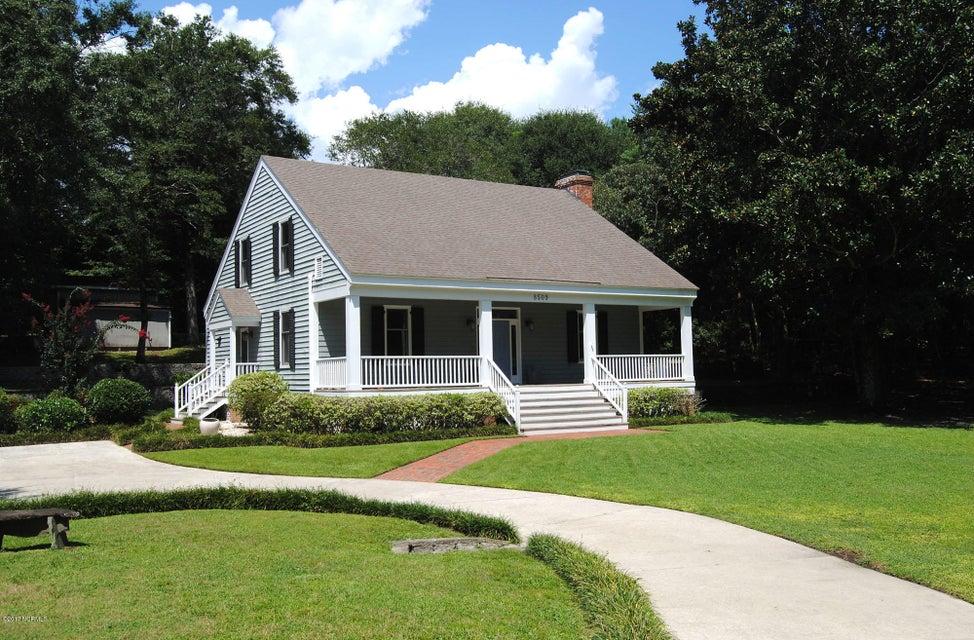 Porters Neck Plantation Real Estate - http://cdn.resize.sparkplatform.com/ncr/1024x768/true/20170905162502862286000000-o.jpg