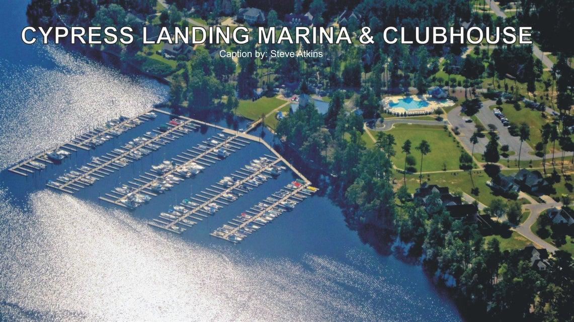 Lot 440 Merrimack Place,Chocowinity,North Carolina,Residential land,Merrimack,100080298