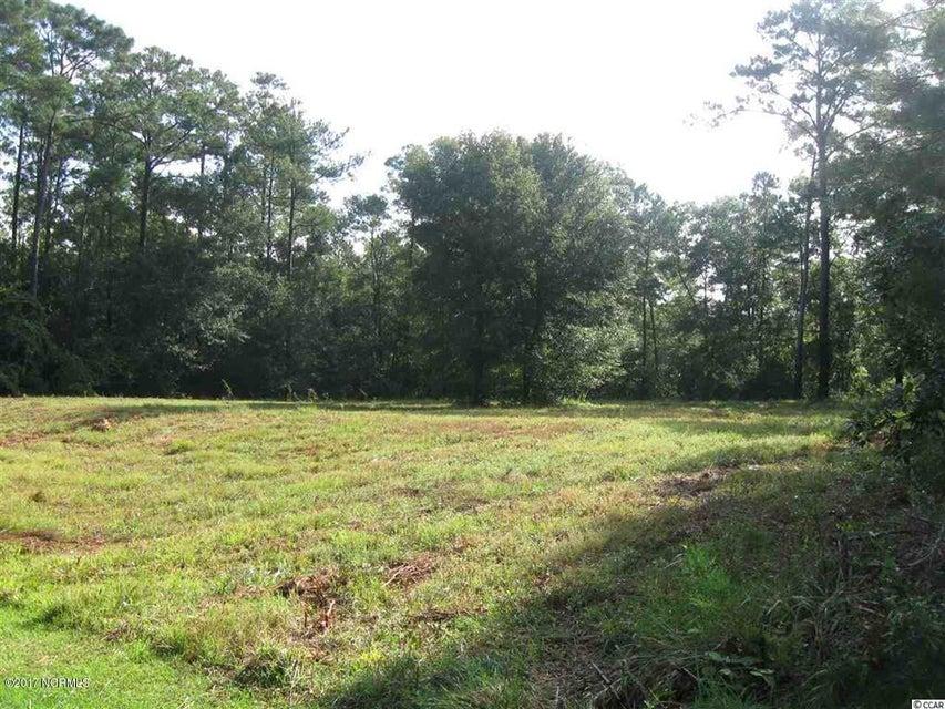 Carolina Plantations Real Estate - MLS Number: 100080487