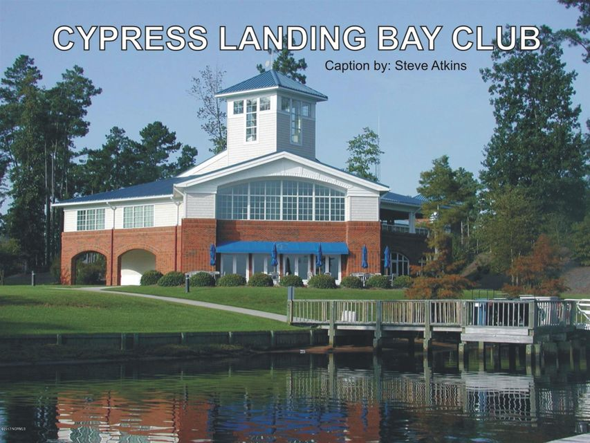 25 Susquehanna Cir Chocowinity,North Carolina,Residential land,Susquehanna Cir,100079689