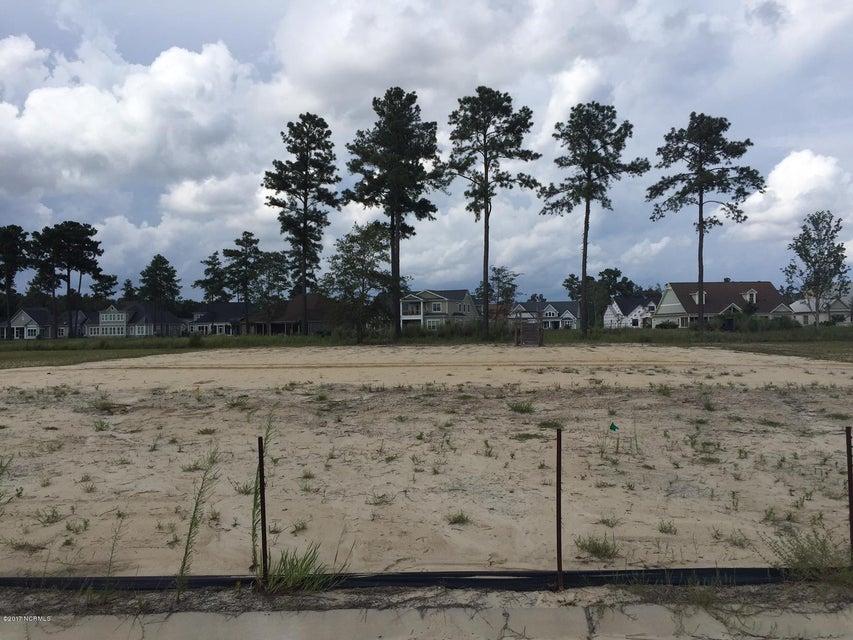 Carolina Plantations Real Estate - MLS Number: 100079563