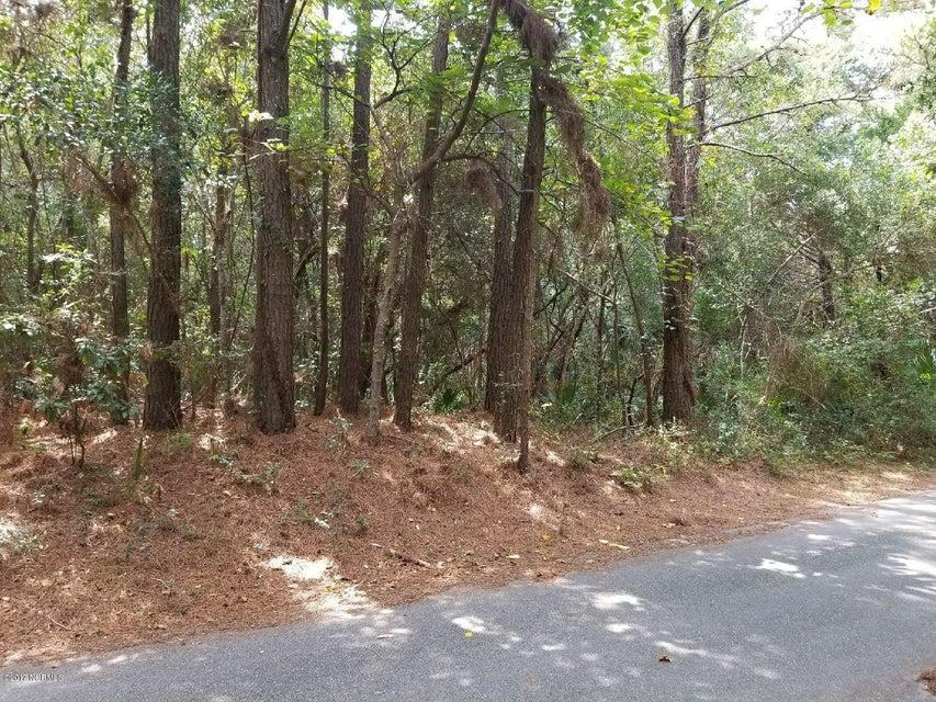 Carolina Plantations Real Estate - MLS Number: 100081471