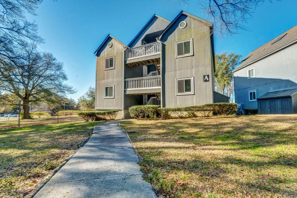 Property for sale at 89 Country Club Drive Unit: A-5, Minnesott Beach,  NC 28510