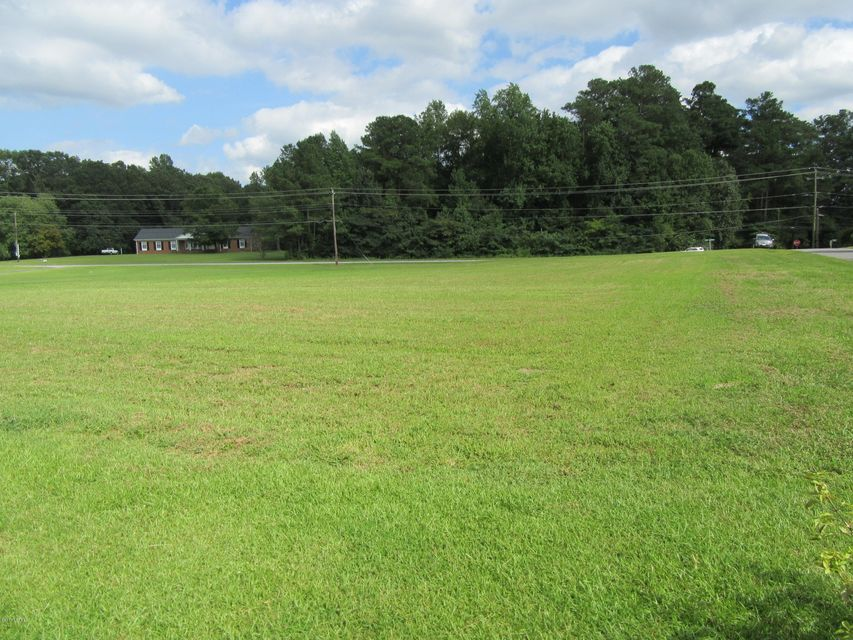 Property for sale at 0 Dawson Street, Grifton,  NC 28530