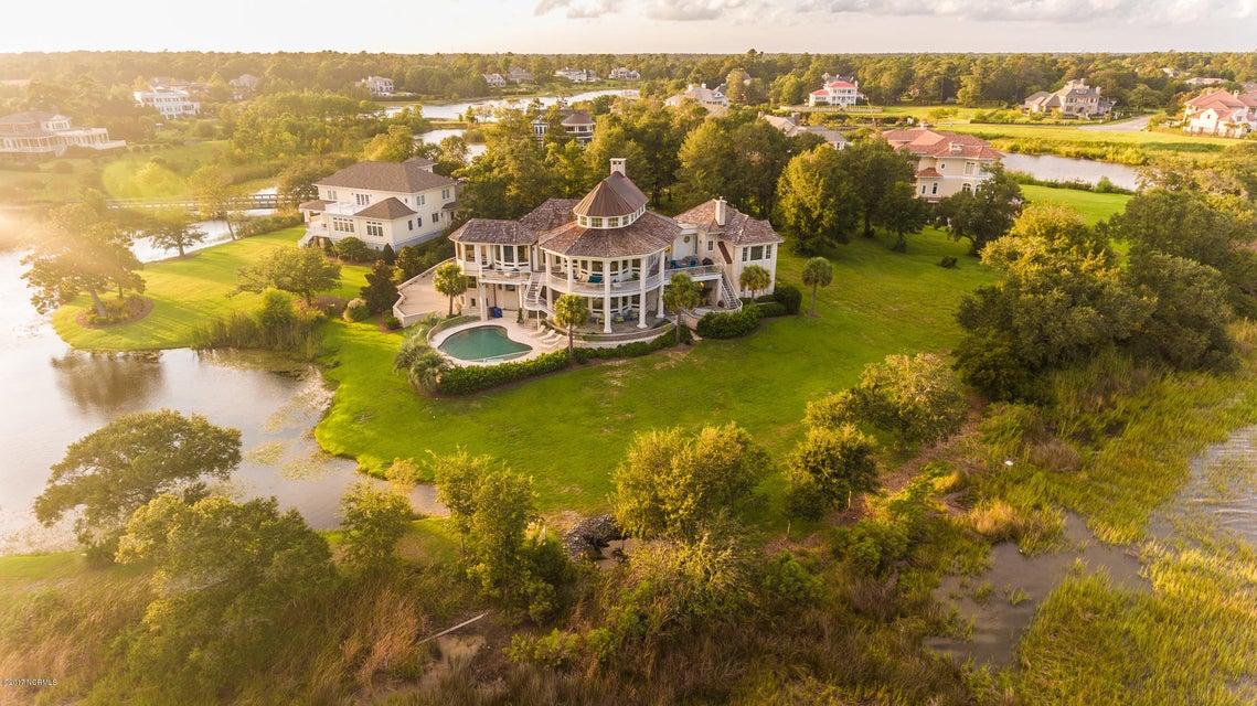 Landfall Real Estate - http://cdn.resize.sparkplatform.com/ncr/1024x768/true/20170906184319999369000000-o.jpg