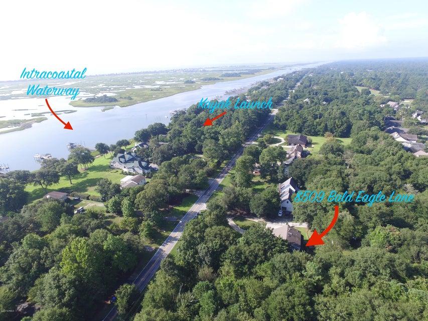 Porters Neck Plantation Real Estate - http://cdn.resize.sparkplatform.com/ncr/1024x768/true/20170906192717592736000000-o.jpg