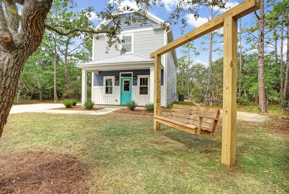 203 NE 39TH Street Oak Island, NC 28465