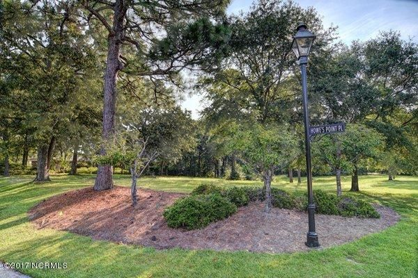 Carolina Plantations Real Estate - MLS Number: 100080717