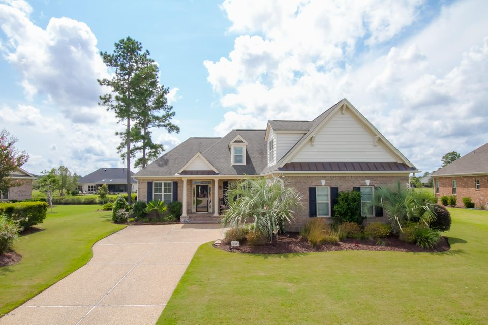 1005  River Bay Court Leland, NC 28451