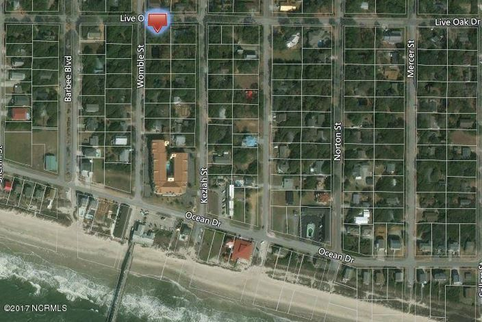 RE/MAX at the Beach - MLS Number: 100080686