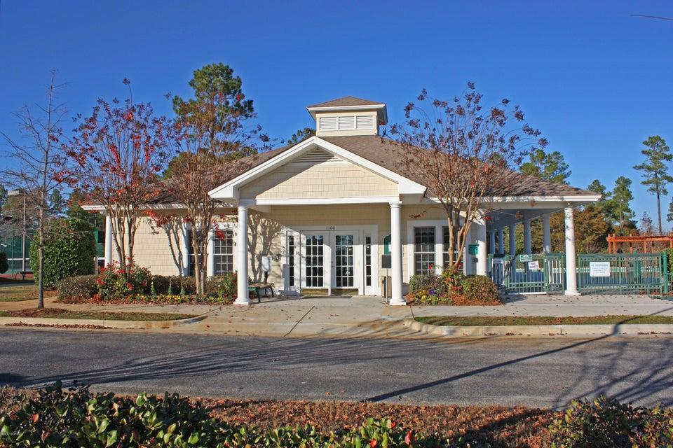 1209  Grandiflora Drive Leland, NC 28451
