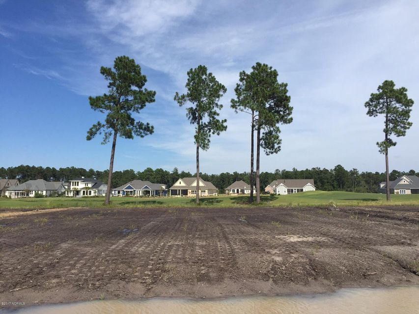 Carolina Plantations Real Estate - MLS Number: 100079537