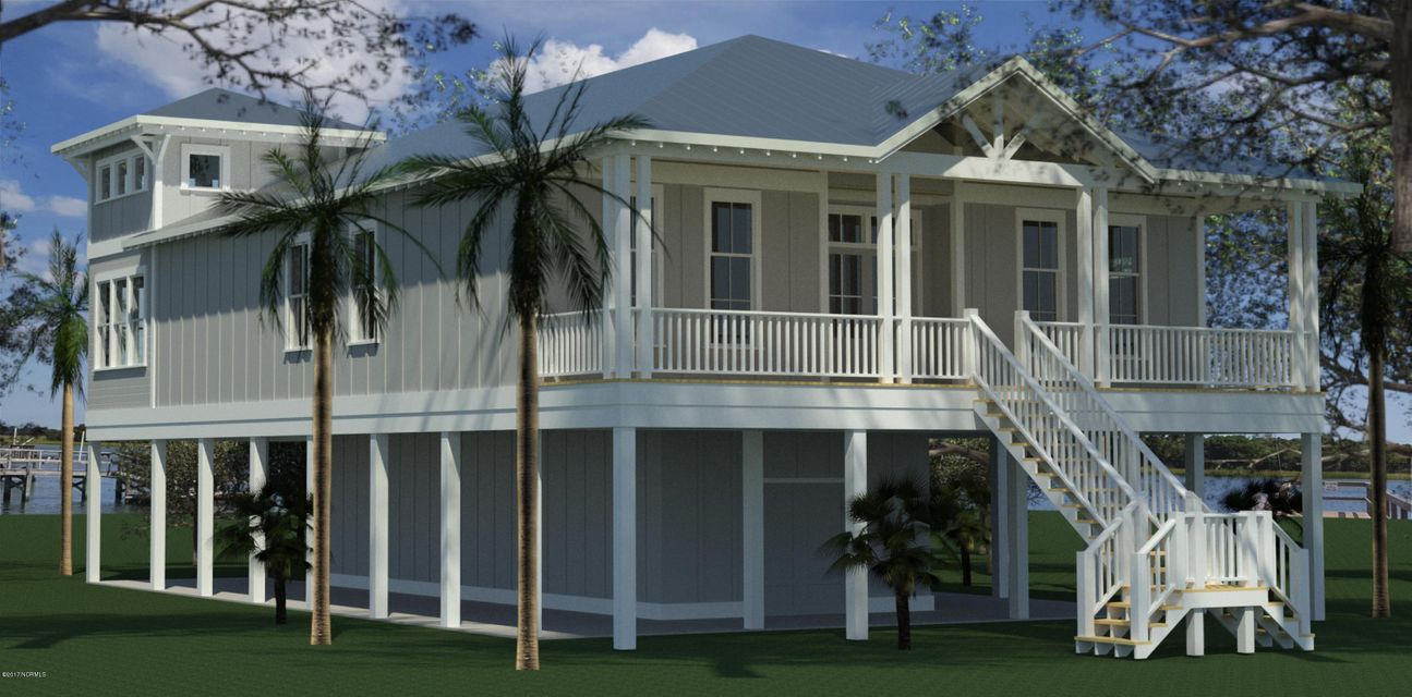 RE/MAX at the Beach - MLS Number: 100082437