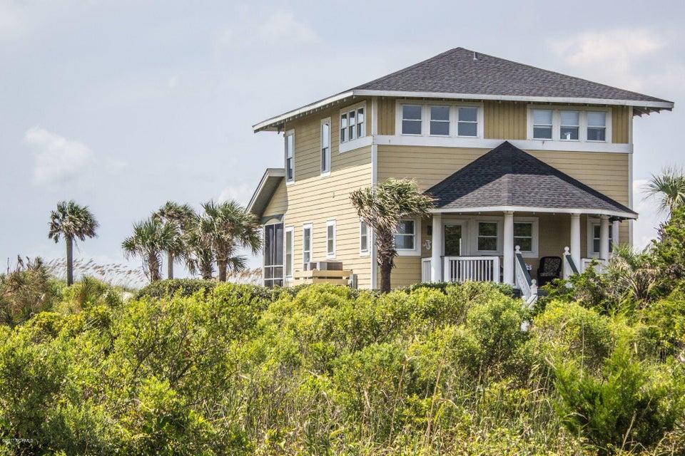 BHI (Bald Head Island) Real Estate - http://cdn.resize.sparkplatform.com/ncr/1024x768/true/20170908194150914484000000-o.jpg