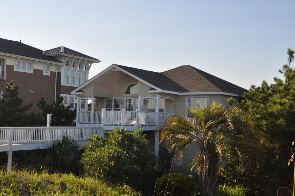 RE/MAX at the Beach - MLS Number: 20695754