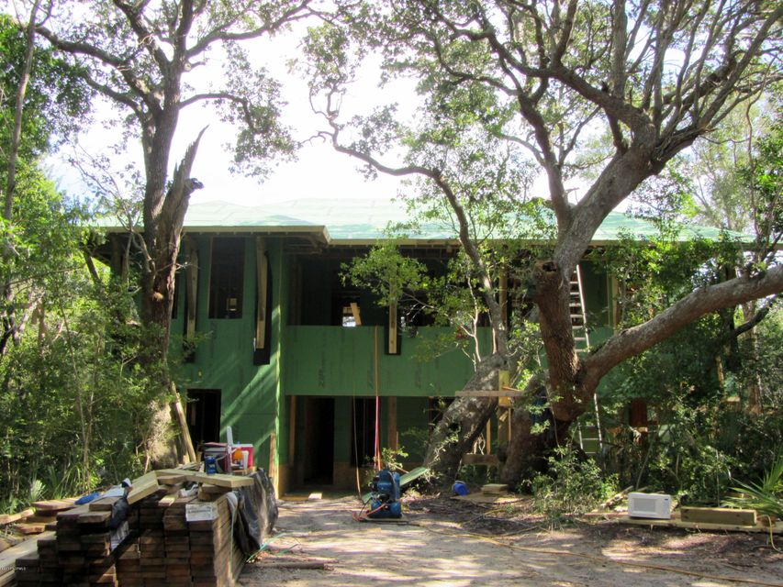 BHI Stage II Cape Fear Station Real Estate - http://cdn.resize.sparkplatform.com/ncr/1024x768/true/20170909144451288740000000-o.jpg