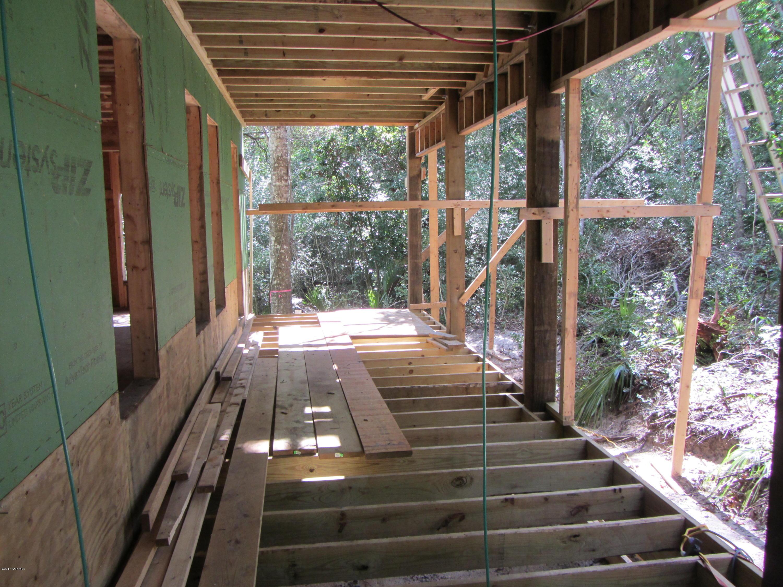 BHI Stage II Cape Fear Station Real Estate - http://cdn.resize.sparkplatform.com/ncr/1024x768/true/20170909144533167537000000-o.jpg