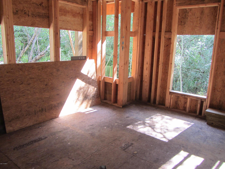 BHI Stage II Cape Fear Station Real Estate - http://cdn.resize.sparkplatform.com/ncr/1024x768/true/20170909144612272414000000-o.jpg