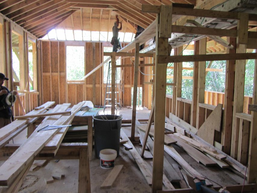 BHI Stage II Cape Fear Station Real Estate - http://cdn.resize.sparkplatform.com/ncr/1024x768/true/20170909144647015743000000-o.jpg