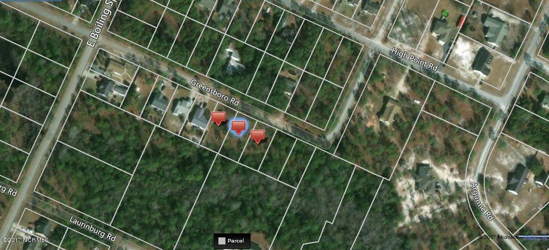 Carolina Plantations Real Estate - MLS Number: 100081154