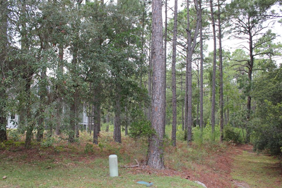 Carolina Plantations Real Estate - MLS Number: 100082083