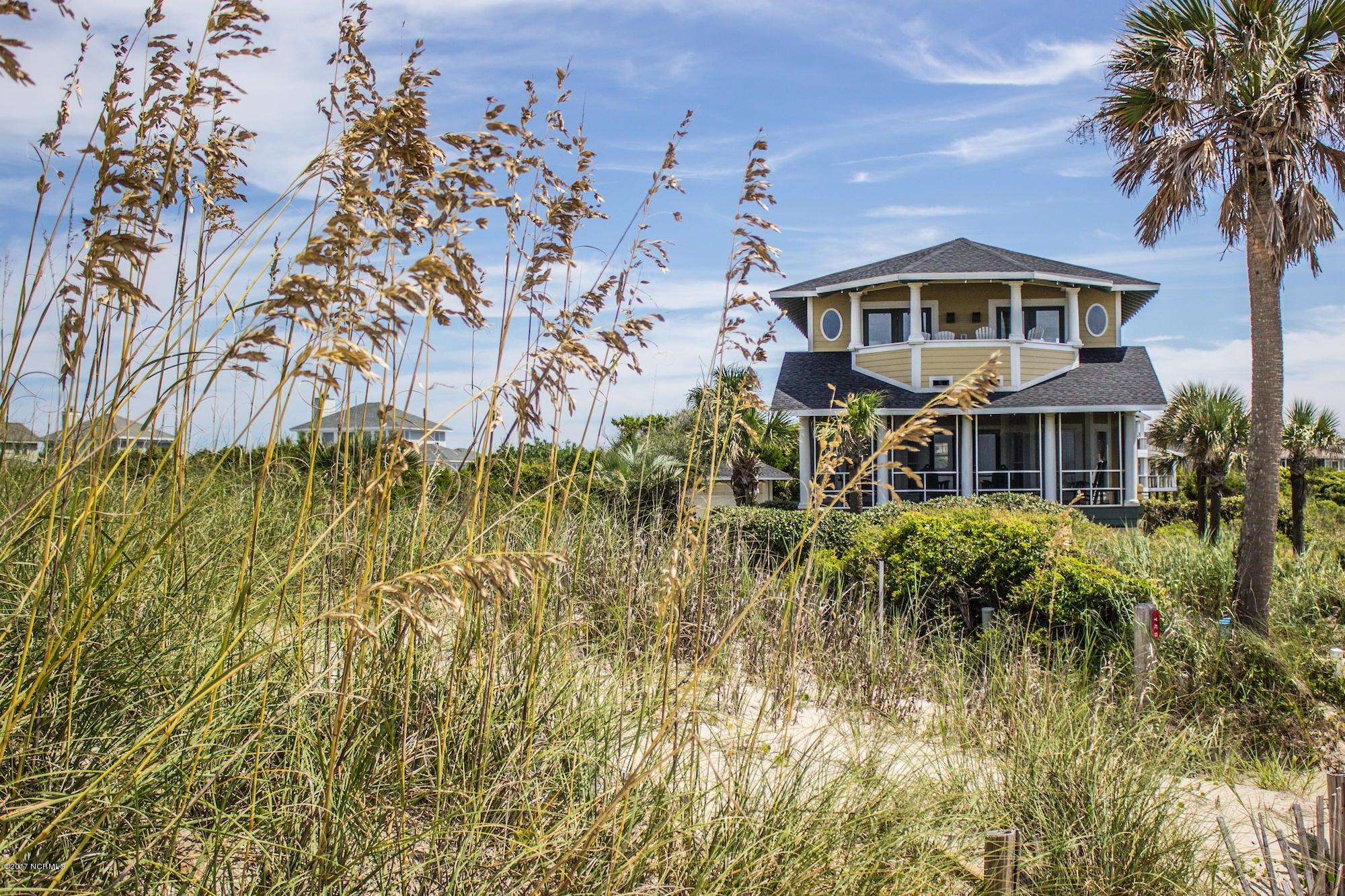 BHI (Bald Head Island) Real Estate - http://cdn.resize.sparkplatform.com/ncr/1024x768/true/20170910192414658328000000-o.jpg