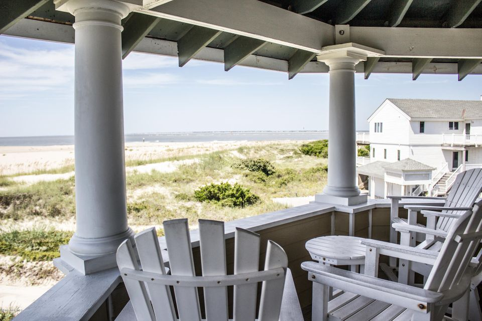 BHI (Bald Head Island) Real Estate - http://cdn.resize.sparkplatform.com/ncr/1024x768/true/20170910192503362977000000-o.jpg
