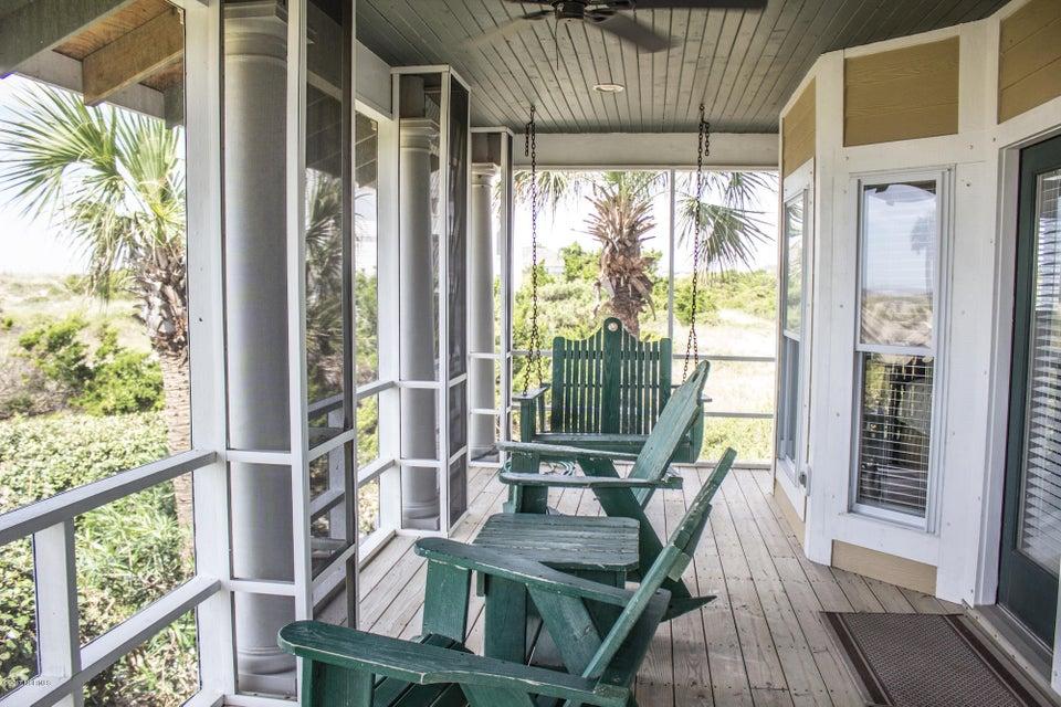 BHI (Bald Head Island) Real Estate - http://cdn.resize.sparkplatform.com/ncr/1024x768/true/20170910192602659244000000-o.jpg