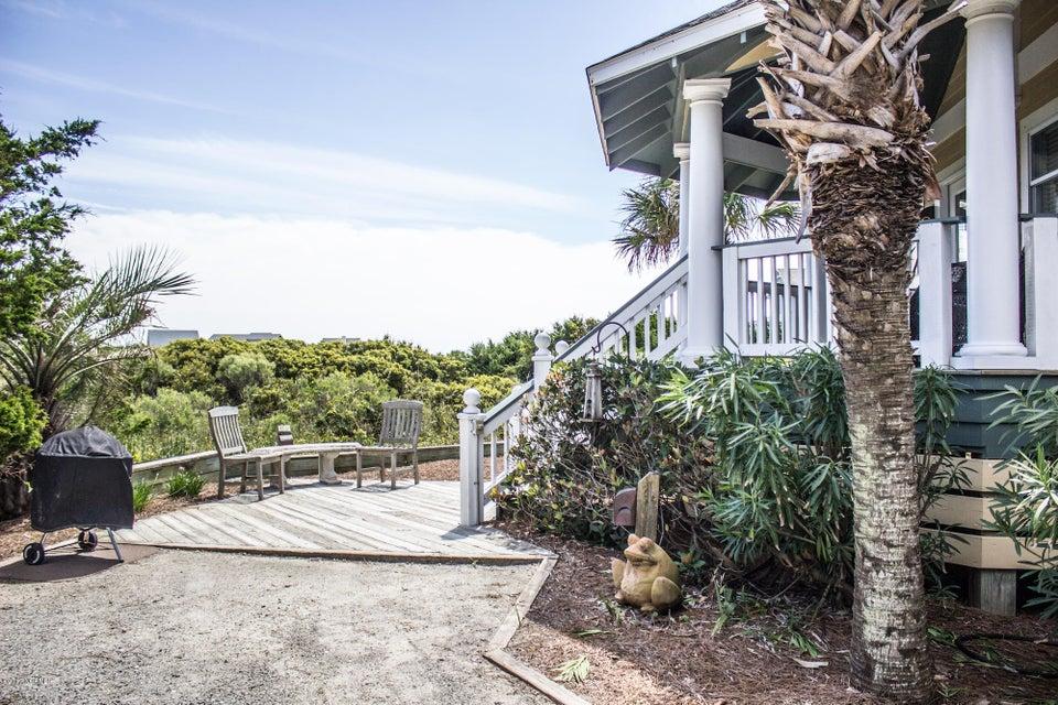 BHI (Bald Head Island) Real Estate - http://cdn.resize.sparkplatform.com/ncr/1024x768/true/20170910192622225304000000-o.jpg