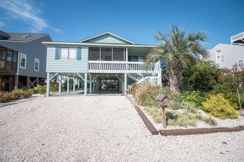 Sunset Beach Real Estate - http://cdn.resize.sparkplatform.com/ncr/1024x768/true/20170911000641786995000000-o.jpg