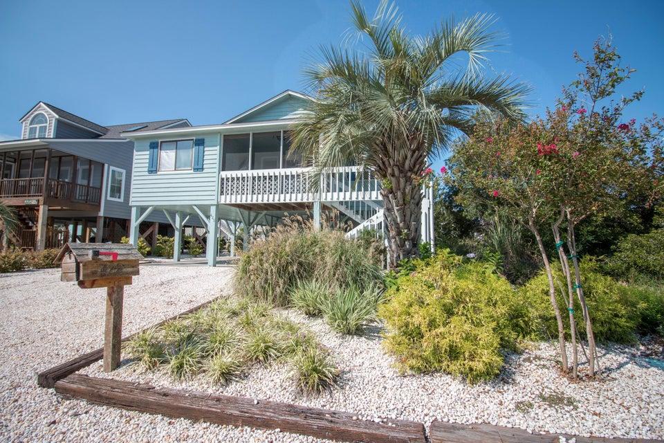 Sunset Beach Real Estate - http://cdn.resize.sparkplatform.com/ncr/1024x768/true/20170911000656966946000000-o.jpg