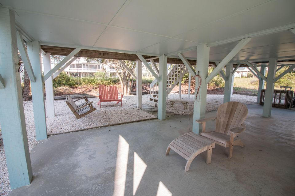 Sunset Beach Real Estate - http://cdn.resize.sparkplatform.com/ncr/1024x768/true/20170911000705235159000000-o.jpg