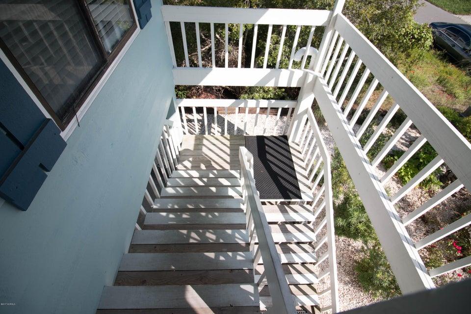 Sunset Beach Real Estate - http://cdn.resize.sparkplatform.com/ncr/1024x768/true/20170911000720672967000000-o.jpg