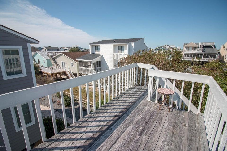 Sunset Beach Real Estate - http://cdn.resize.sparkplatform.com/ncr/1024x768/true/20170911001307541898000000-o.jpg