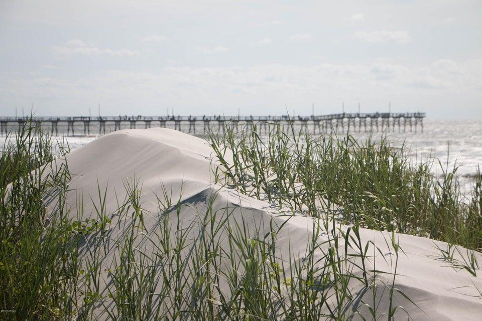 Sunset Beach Real Estate - http://cdn.resize.sparkplatform.com/ncr/1024x768/true/20170911001627426297000000-o.jpg