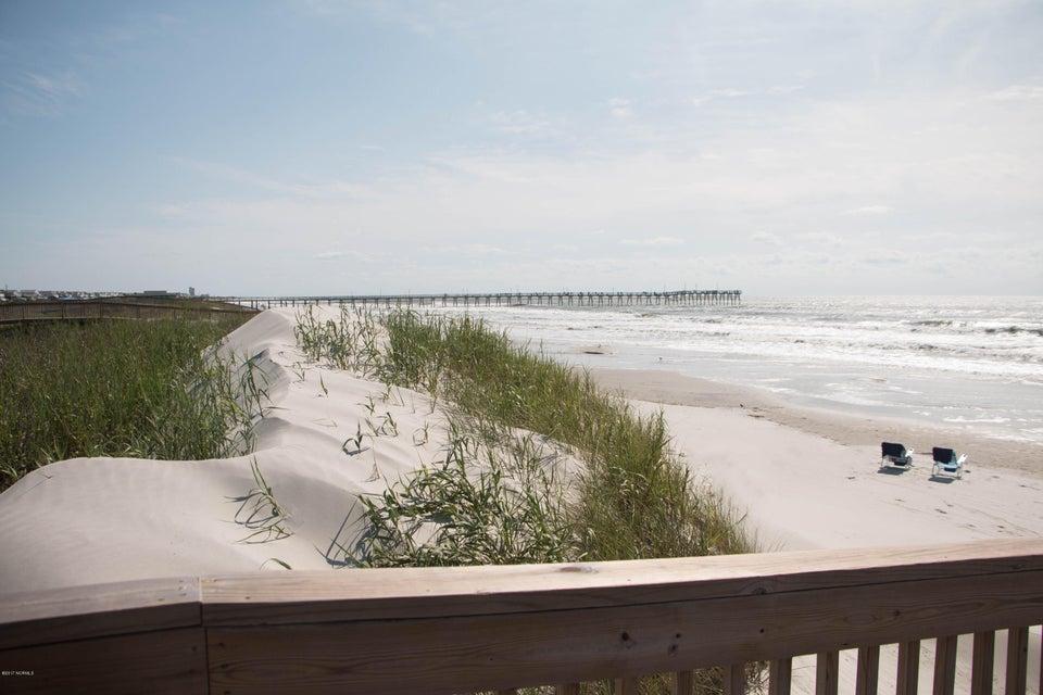 Sunset Beach Real Estate - http://cdn.resize.sparkplatform.com/ncr/1024x768/true/20170911001637650701000000-o.jpg