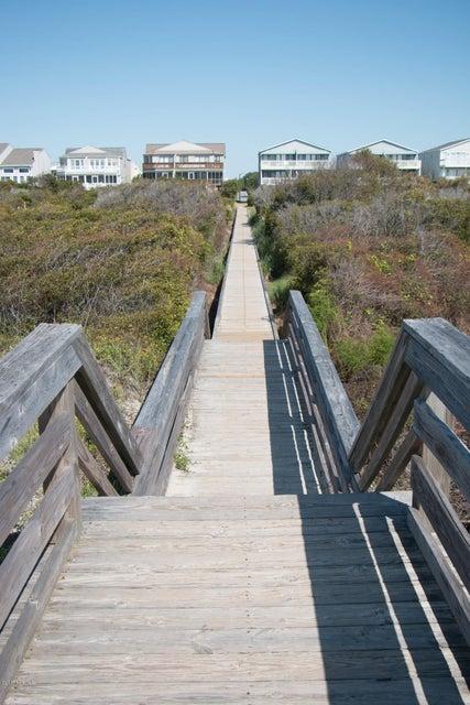 Sunset Beach Real Estate - http://cdn.resize.sparkplatform.com/ncr/1024x768/true/20170911001704114864000000-o.jpg