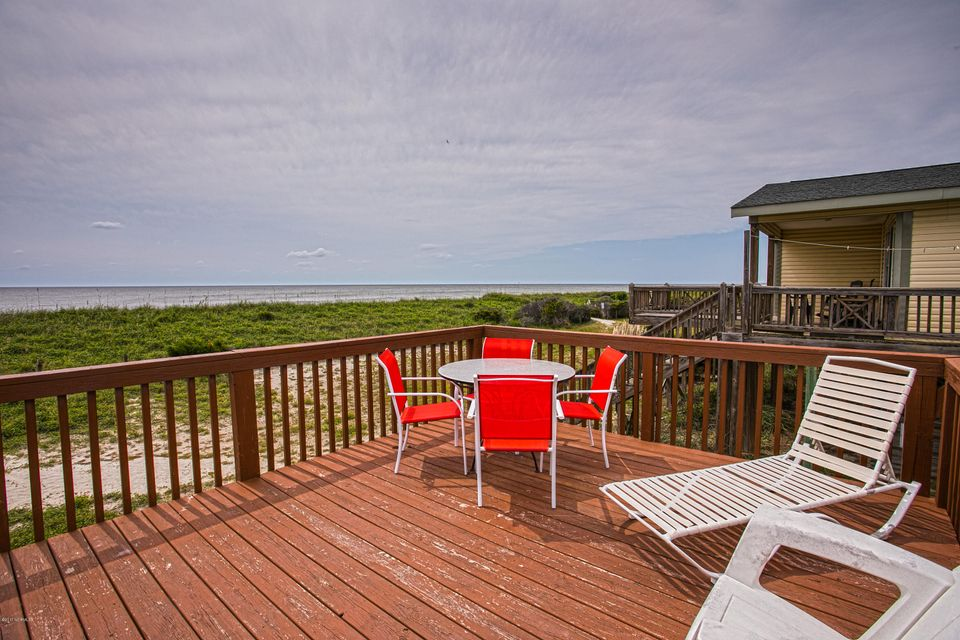 RE/MAX at the Beach - MLS Number: 100078976