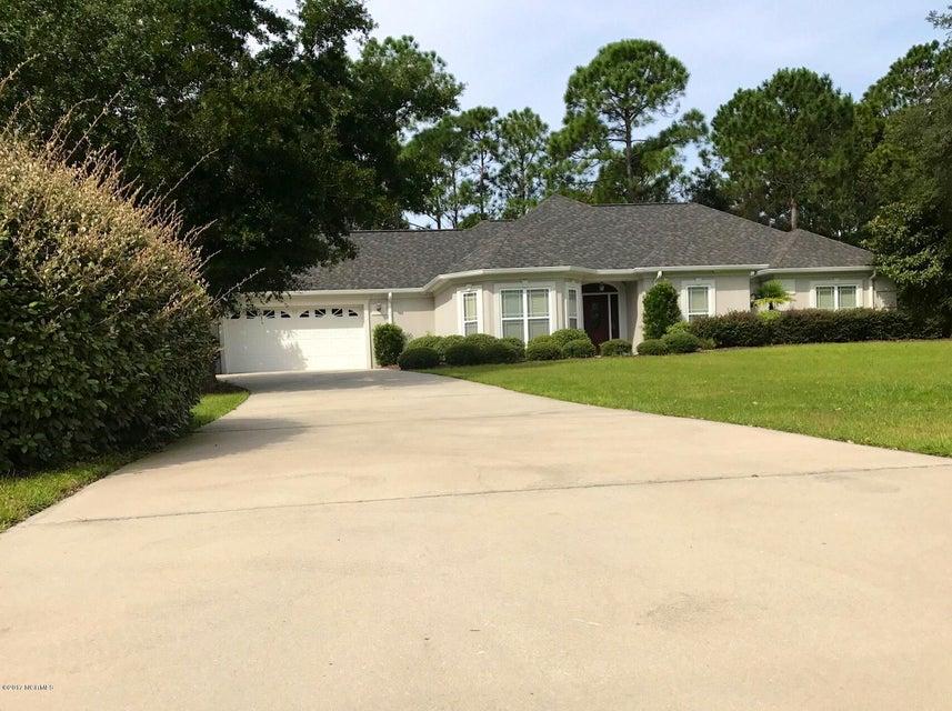 Carolina Plantations Real Estate - MLS Number: 100081281
