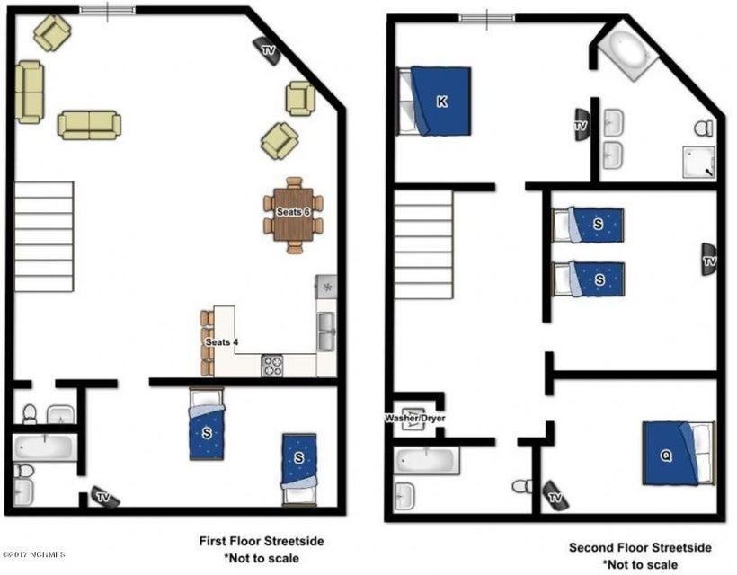 Not In Subdivision Real Estate - http://cdn.resize.sparkplatform.com/ncr/1024x768/true/20170911201539530155000000-o.jpg