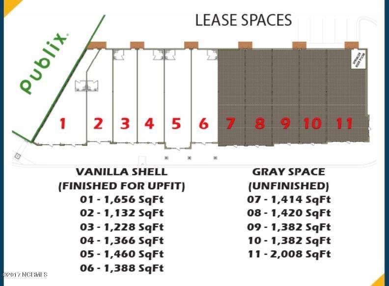 Other Real Estate - http://cdn.resize.sparkplatform.com/ncr/1024x768/true/20170912002801452991000000-o.jpg