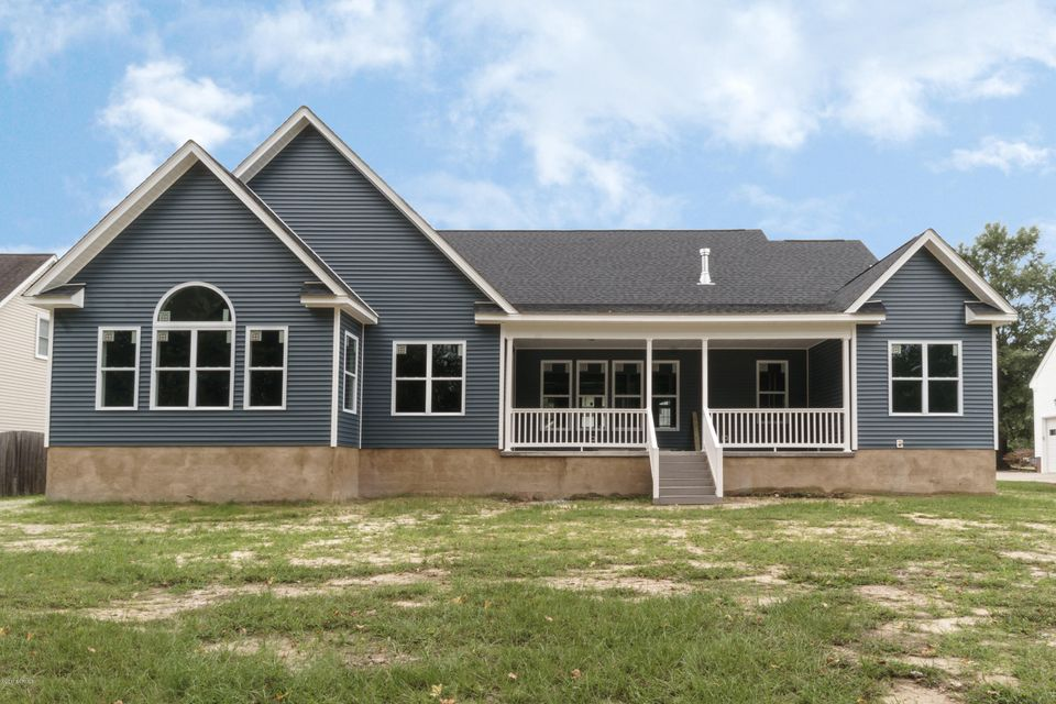 Property for sale at 1207 Trafalgar Road, Winterville,  NC 28590