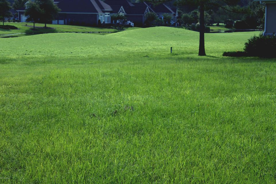 Carolina Plantations Real Estate - MLS Number: 100082292