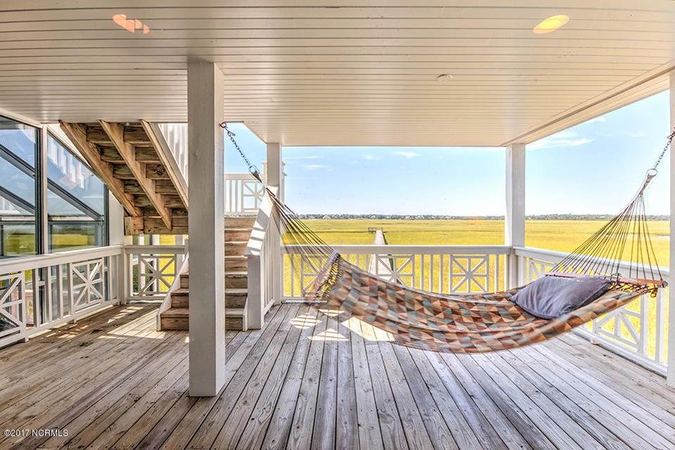 Shell Island Village Real Estate - http://cdn.resize.sparkplatform.com/ncr/1024x768/true/20170913144108846122000000-o.jpg
